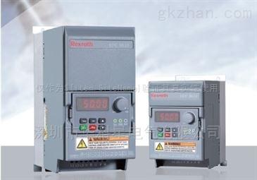 在恶劣环境下冷却大功率变频器的常见方法和最佳选择