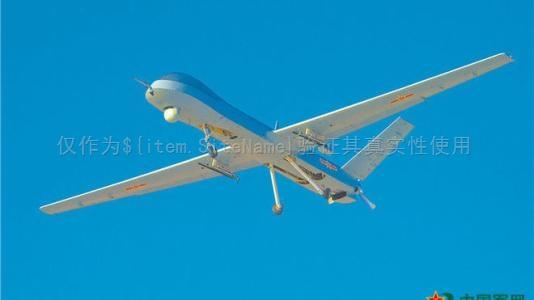 """无人机飞行如何能避免""""炸机"""""""