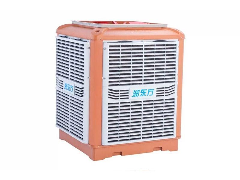 东莞市太昌冷冻机电设备有限公司