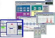 GPS时间服务器在SCADA系统中的应用