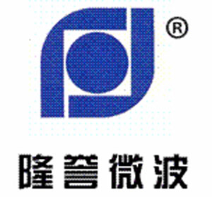 上海隆誉微波设备有限公司