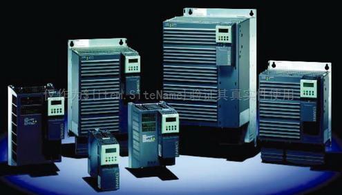 变频器的正常选型和容量匹配其实很重要!