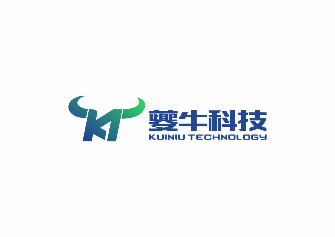 重庆夔牛科技有限公司