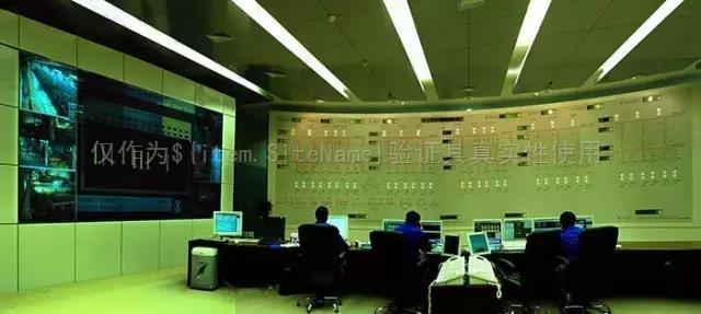 DCS、PLC控制系统接地的重要性!