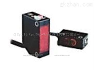 香港今年将安装数百个搭载传感器的智慧路灯