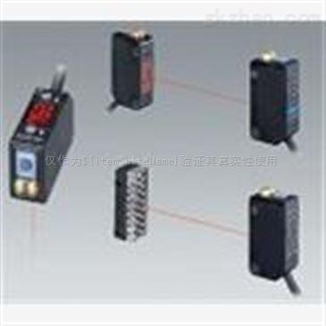 物联网传感器的作用