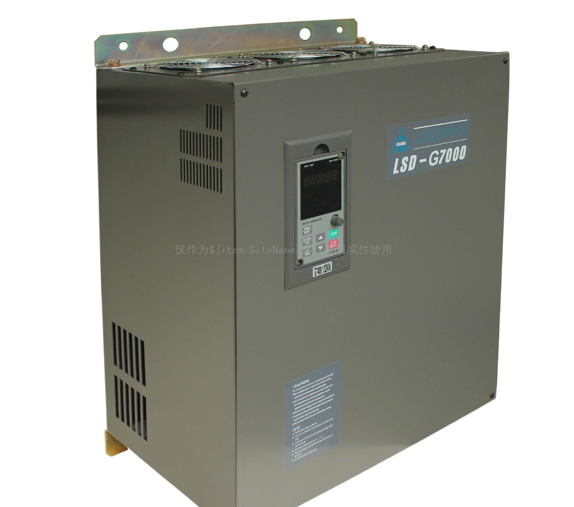 漩涡高压气泵需要配套安全阀和变频器