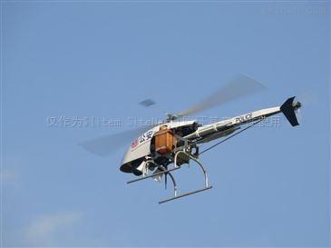 从比赛到产业,竞速无人机正带来更多速度与激情