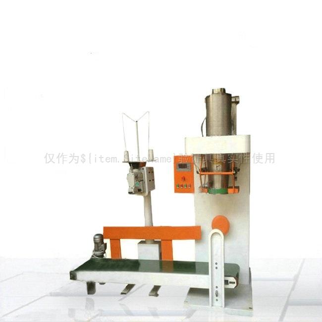 粉剂天天射综合网机如何维护与保养、有什么方法和技巧