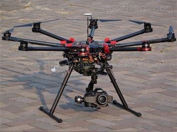 无人机降落农业有奇效,三应用助力行业迎丰收