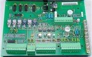 PLC控制系统在气体调节中的应用