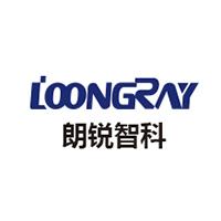 深圳市朗锐智科实业有限公司