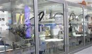 天天射综合网机械行业向高端方向转变,4大发展建议值得企业关注