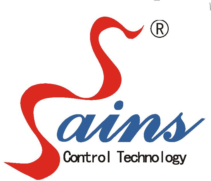 厦门赛恩斯自动化系统有限公司