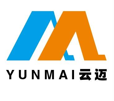 浙江云迈自控技术有限公司