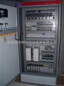 自动化包装线PLC控制系统的设计