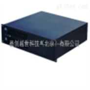特控发布新一代应急指挥控制调度用工业平板电脑一体机