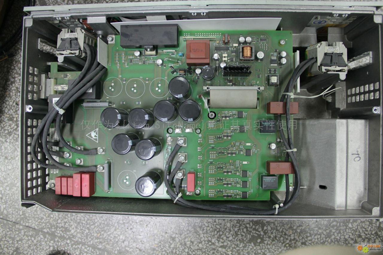 变频器使用电抗器应如何选择?