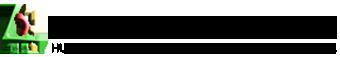 湖北瑞丰科技发展有限公司