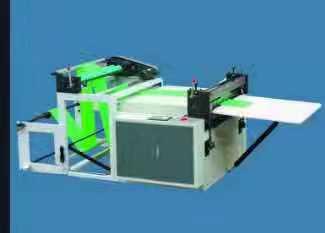 济宁纳百川机械设备有限公司