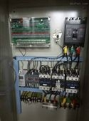 PLC电气控制柜的设计原则