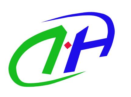 广州道和检测仪器有限公司