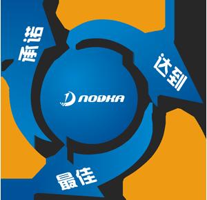 北京诺达佳自动化技术有限公司