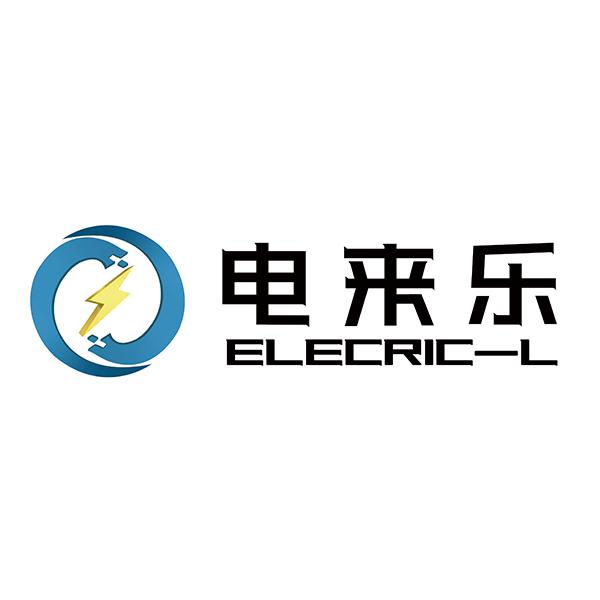 长沙电来乐信息科技有限公司