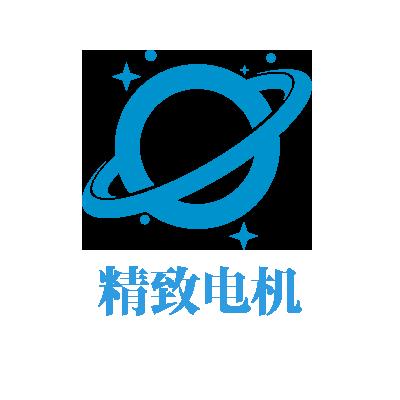深圳市精致电机科技有限公司