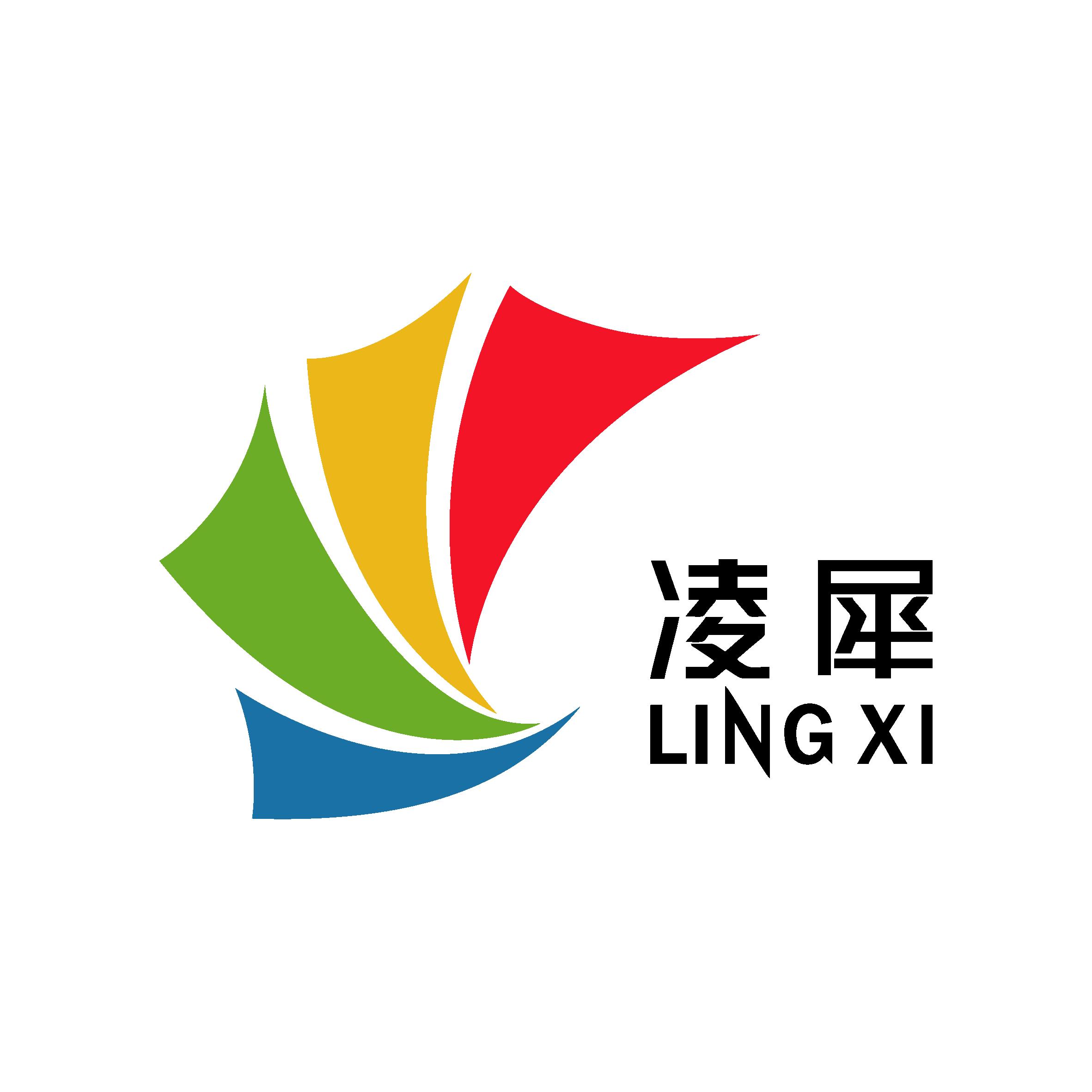 苏州凌犀物联网技术有限公司