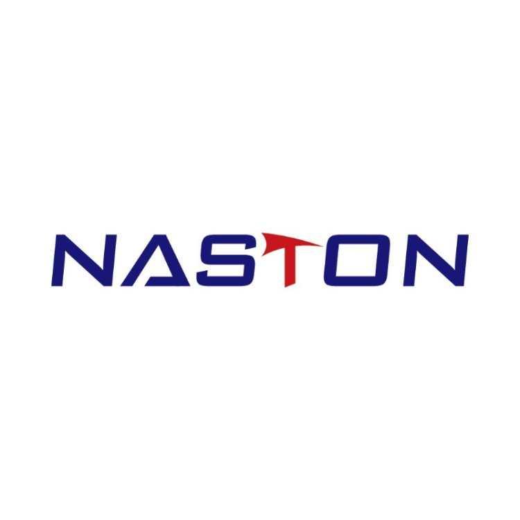 常州纳斯顿自动化设备有限公司
