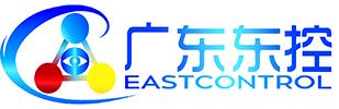 广东东控智能科技有限公司