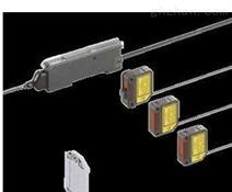 详细信息,SUNX神视数字激光传感器