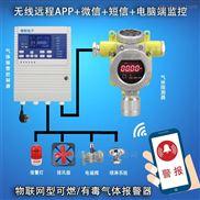 化工厂车间氯甲烷检测报警器,燃气泄漏报警器