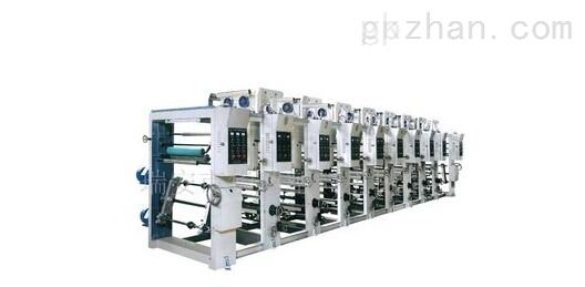 【供应】J2205A 对开双色平版印刷机