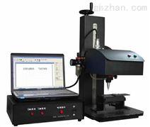 柴油机厂推荐品牌飞捷凸轮轴二维码打标机凸轮轴二维码标记机厂家