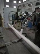 JC-750-2全风磨床吸尘器