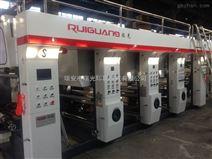 供应塑料薄膜印刷机厂家