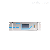 天禹智控煤氣分析儀(在線型)