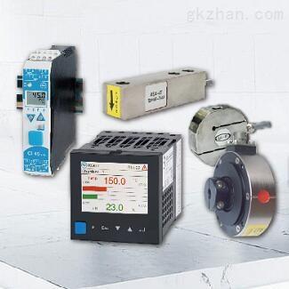 希而科优势 Pantron ISG-A系列传感器