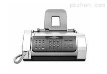佳能 Canon FAX-L160 激光传真机 佳能L160传真机 全国联保