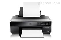 盘装微型打印机