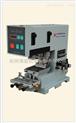 塑胶按键移印机、建材移印机