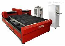 【供应】包装箱柜不锈钢激光切割机-金属激光切割机