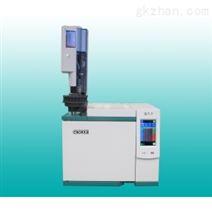 GC9800气相色谱仪带自动进样器