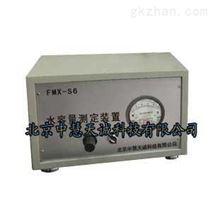 ZH11886活性炭水容量测定仪