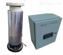 CG—6型磁性物含量測量儀