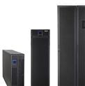 華為UPS電源UPS2000-A-2KTTL現貨安裝