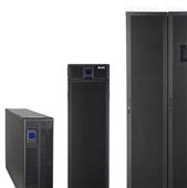 华为UPS电源UPS2000-A-2KTTL现货安装