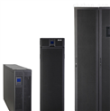 華為UPS電源UPS2000-A-3KTTL價格參數